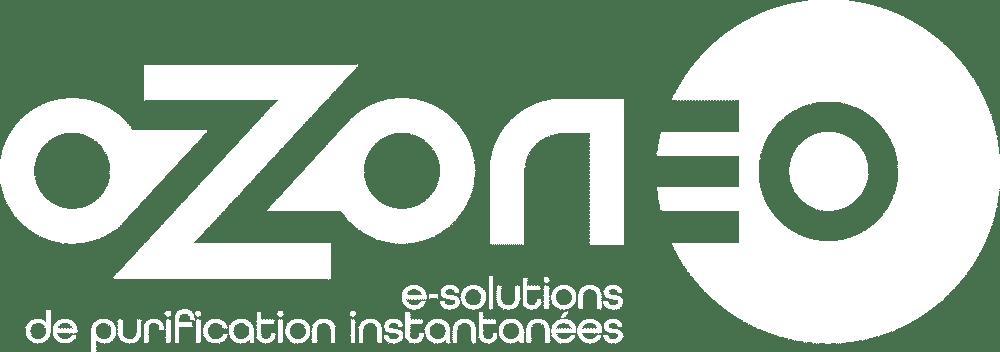 Ozoneo-concept