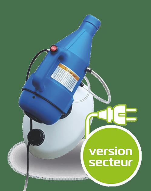 ozoneo-air-pulverisateur-désinfection-version-secteur